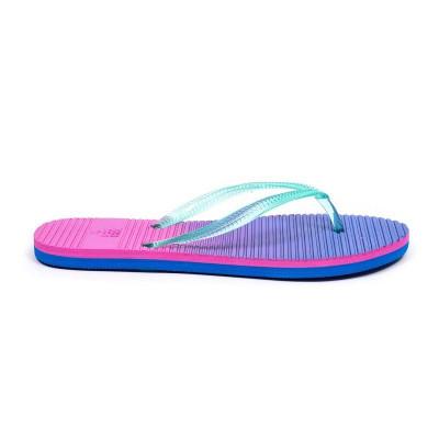 Flip Flops | Purple