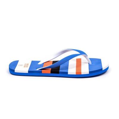 Flip Flops | Funky