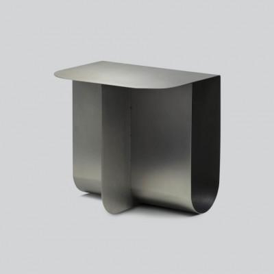Beistelltisch Mass | Stahl