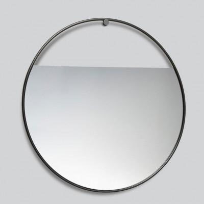 Spiegel Peek Rund Groß