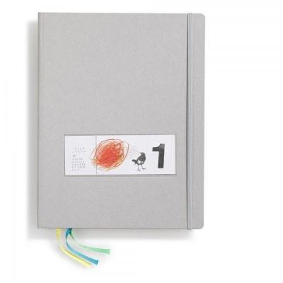 Notebook Mitte 0 - 9