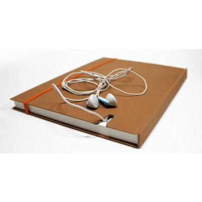 Smartphone Notebook V2
