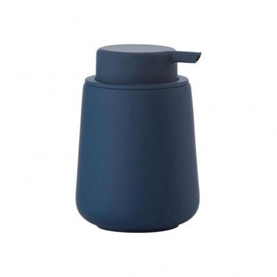 Soap Dispenser Nova | Blue