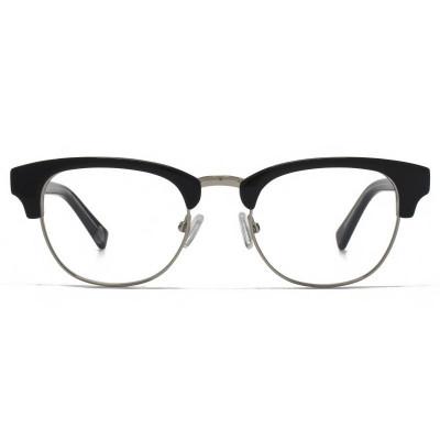 Novello Optics | Black