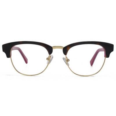 Novello Optics | Pink