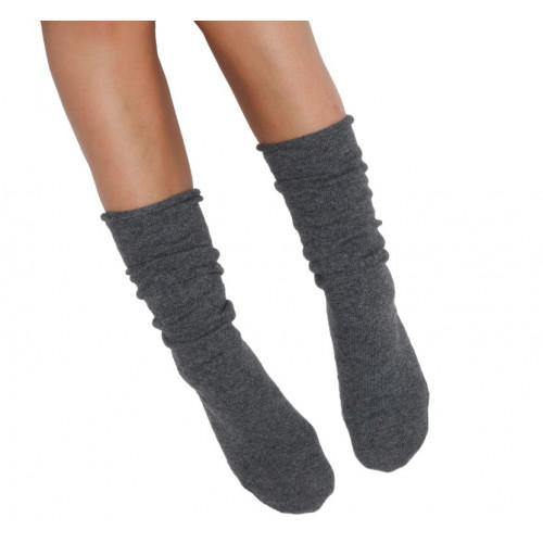 Socken Eine Größe  
