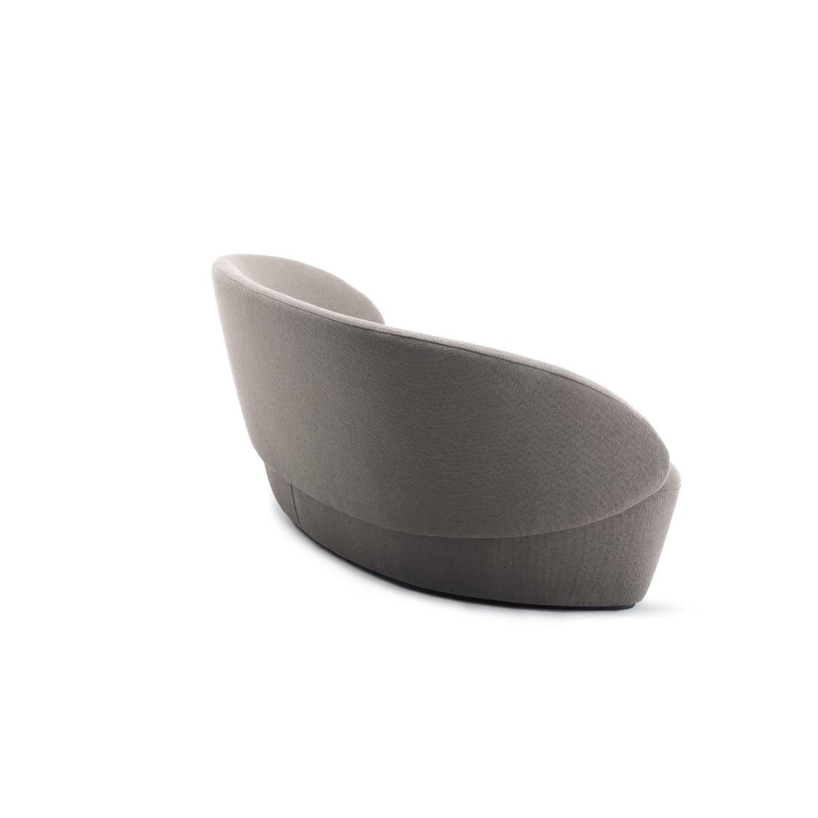 3-Sitzer Sofa Naïve | Beige
