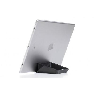 Tablet Stand Casa | Black