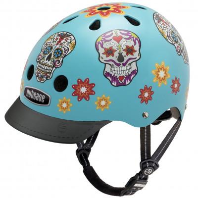 Helmet | Spirits in the Sky