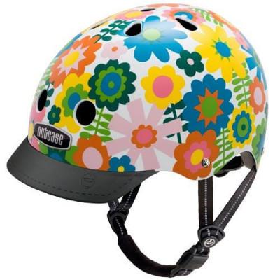Kids Helmet | In Bloom