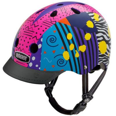 Helmet | Totally Rad
