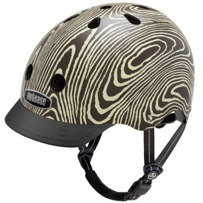 Helmet | Tree Hugger
