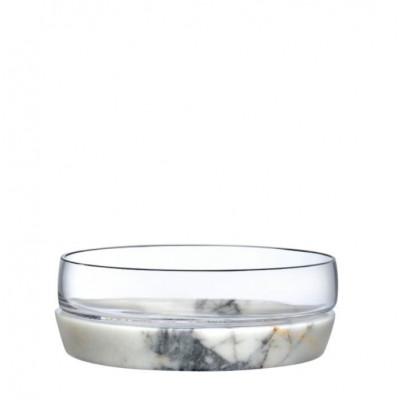 Chill Bowl | Small