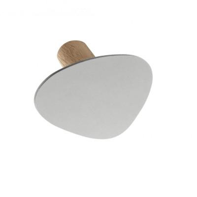 Wall Dot | Light Grey