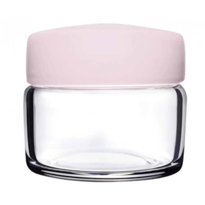 Pandora Jar 400 ml