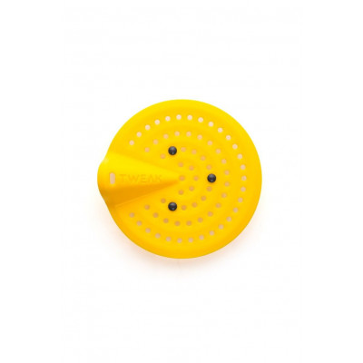 Strainer Sink TWEAK | Summer Yellow