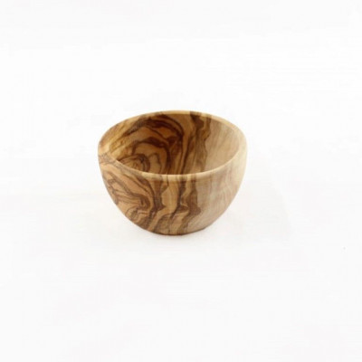 Schale Olivenholz | 8 cm