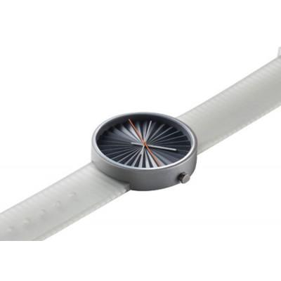 Wristwatch Plicate | Grey