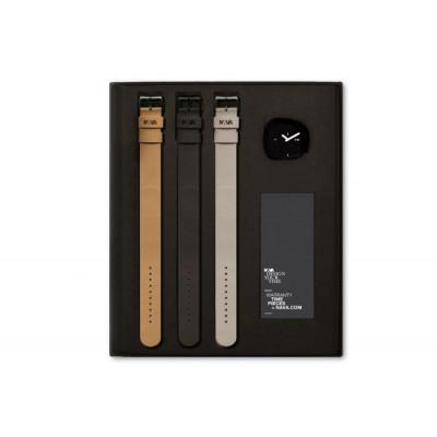 Stone Wristwatch | Gift Box