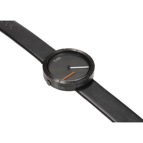 Wristwatch Tempo Libero | Black