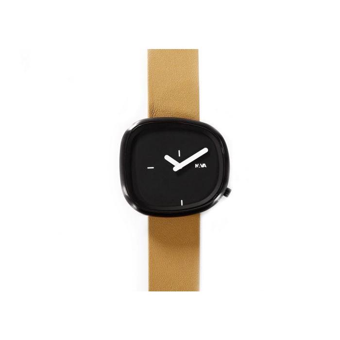 Stone Wristwatch   Gift Box