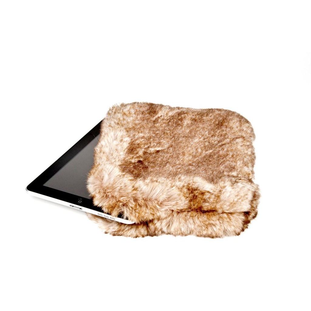 Bonten Pocket Ipad