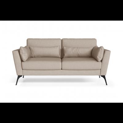 2 Sitzer Sofa Susan | Sand