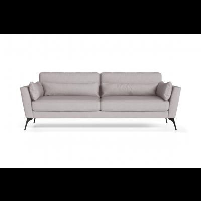 3 Sitzer Sofa Susan | Beige