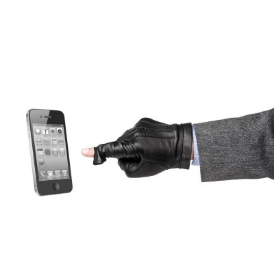 Touch-Handschuhe