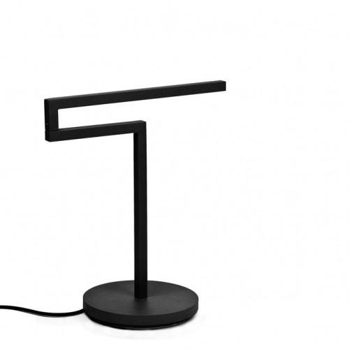 Table Lamp SWING