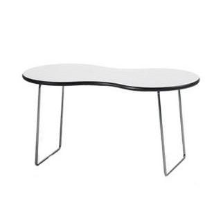 Ocho 2 Table