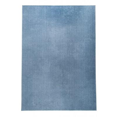 Teppich Ocean | Blau