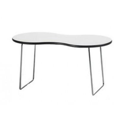 Tisch Ocho 1