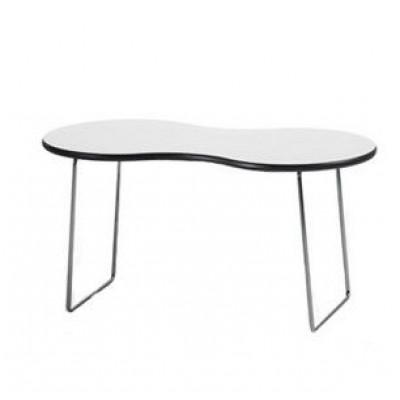 Ocho 2 Tisch