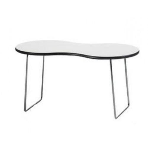 Ocho 1 Table