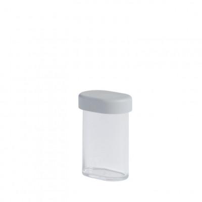 Jar 25 cl | Grey