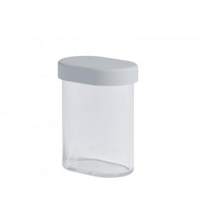 Jar 1 L | Grey