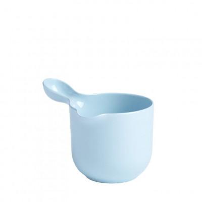 Sauce Bowl 2 L | Blue