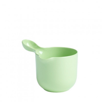 Sauce Bowl 2 L | Green