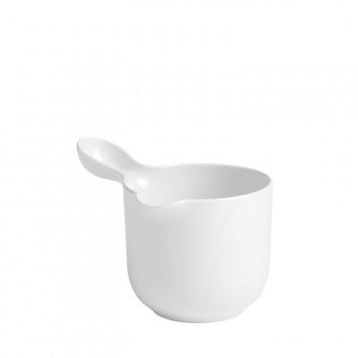 Sauce Bowl 2 L | White