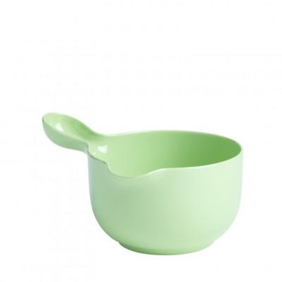 Sauce Bowl 3 L | Green