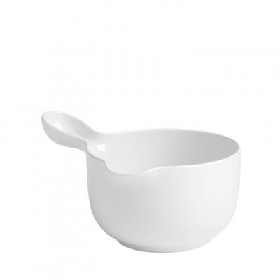Sauce Bowl 3 L | White