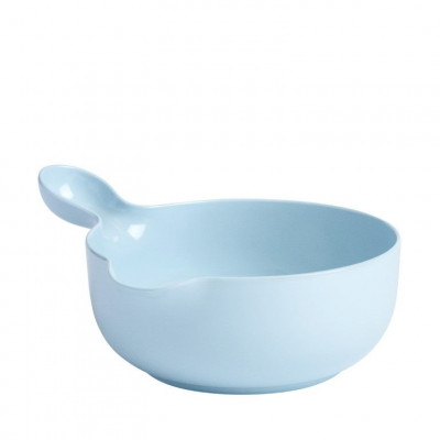 Sauce Bowl 5 L | Blue