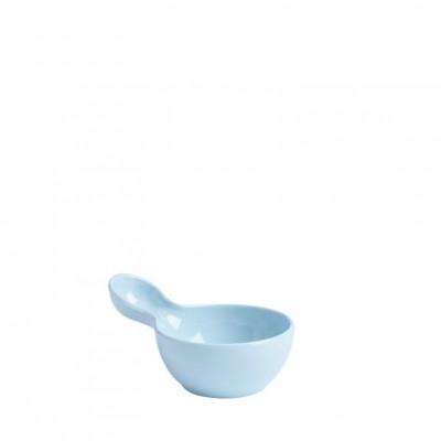 Sauce Bowl 15 cl | Blue