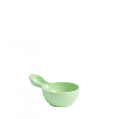 Sauce Bowl 15 cl | Green