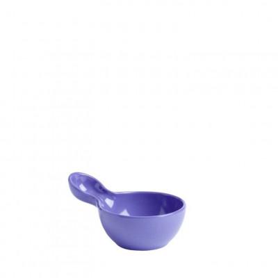Sauce Bowl 15 cl | Purple