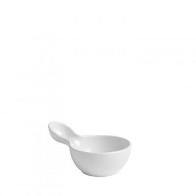 Sauce Bowl 15 cl | White