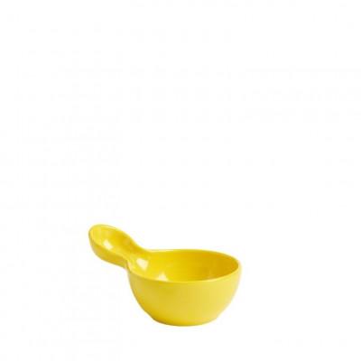 Sauce Bowl 15 cl | Yellow