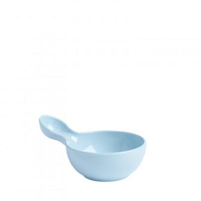 Sauce Bowl 30 cl | Blue