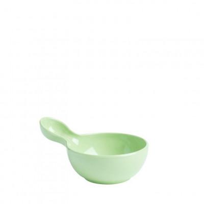 Sauce Bowl 30 cl | Green